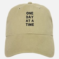 One Day Hat