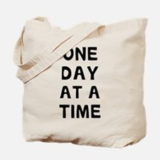 One Day Tote Bag