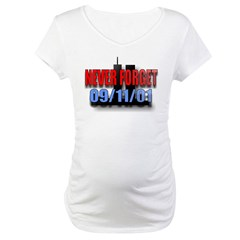 09/11/01 Shirt
