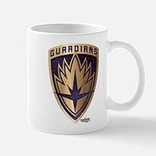 GOTG 2 Symbol Mug