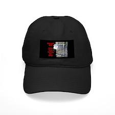 Helaine's Welcome OJ Baseball Hat