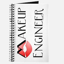 Makeup Engineer Journal