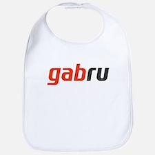 Gabru Bib