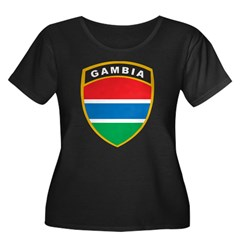 Gambia T