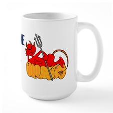 Handsome Devil Mug