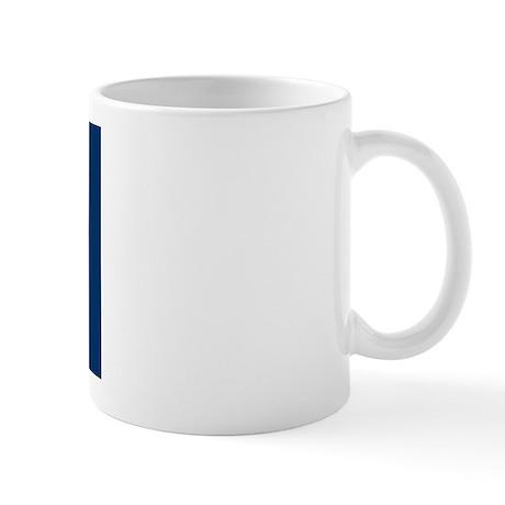 flip_scflag_stkr Mugs