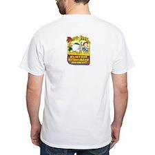 BEER for BREAKFAST Shirt