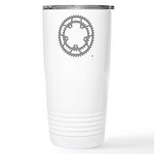 Syrius Chainring rhp3 Travel Coffee Mug