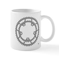 Syrius Chainring rhp3 Mug