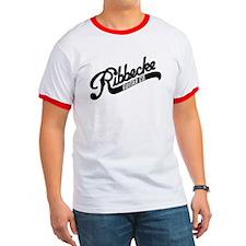 Ribbecke Guitar T-Shirt