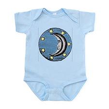 Ancient Moon Infant Creeper