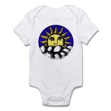 Ancient Sun Infant Creeper