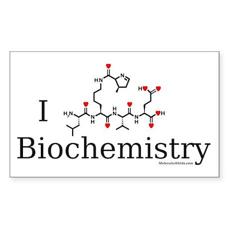 Biochemistry love culture track order