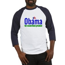 Cute The fiscal cliff Baseball Jersey