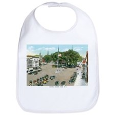 Keene New Hampshire NH Bib