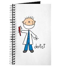 Professions Dentist Journal