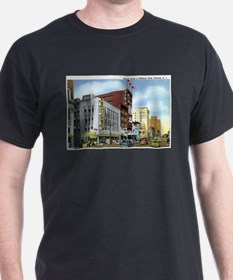 Newark New Jersey NJ T-Shirt