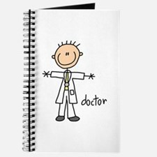 Professions Doctor Journal