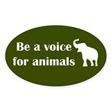 Animal rights Single