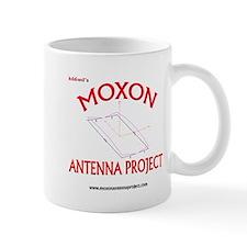 Moxon Project Mug