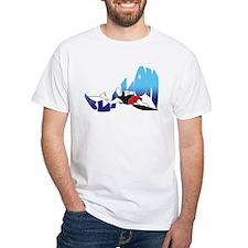 Waterskier Shirt