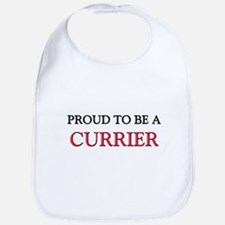 Proud to be a Currier Bib