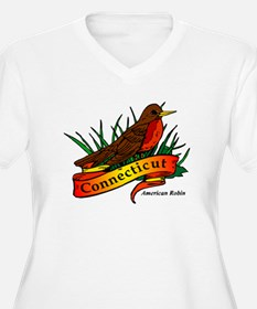 Connecticut Pride! T-Shirt