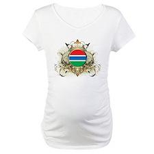 Gambia Shirt