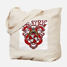 Viking - Valkyrie Tote Bag
