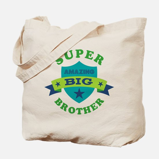 Big sister little brother  Etsy