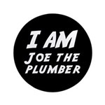 I Am Joe the Plumber 3.5