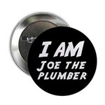 I Am Joe the Plumber 2.25
