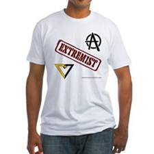 Extremist Shirt