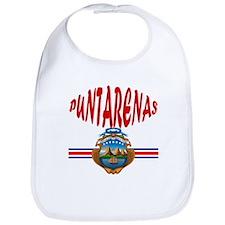 Puntarenas Bib