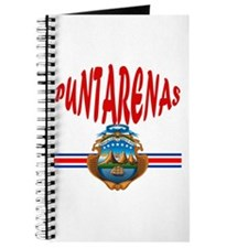 Puntarenas Journal