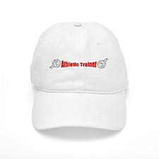 Athletic Trainer Baseball Cap