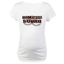 Unique Boston homicide Shirt