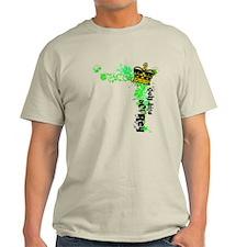 Hijo del Rey (T-Shirt)