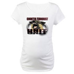 CTU Shirt