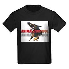 ANIMAL CONTROL T