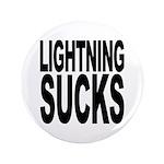 Lightning Sucks 3.5