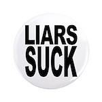 Liars Suck 3.5
