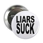 Liars Suck 2.25