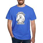 Joe the Plumber is for McCain Dark T-Shirt