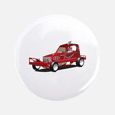 """BriSCA 422 Retro 3.5"""" Button"""