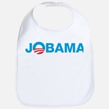 JOE THE PLUMBER - JOBAMA Bib