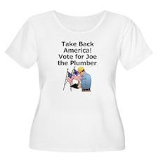 Take Back Ame T-Shirt