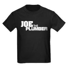Joe the Plumber T