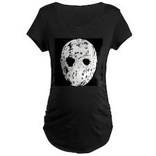Jason_edited-1 Maternity T-Shirt