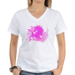 Pink Unicorn Shirt